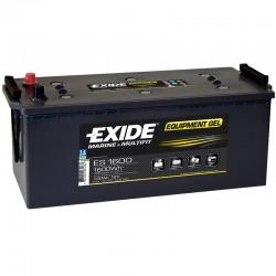 Batería Exide ES1600 12V...