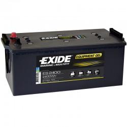 Batería Exide ES2400 12V...