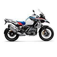 Venta y asesoramiento profesional en baterías para motos de todo tipo