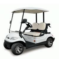 ▷ Baterias Buggy de Golf Club Car, EZGO ,Yamaha, Italcar, etc..