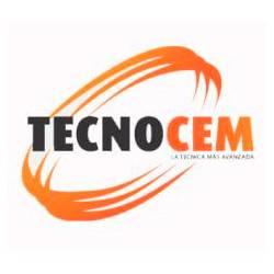 TECNOCEM