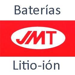 JMT LITIO